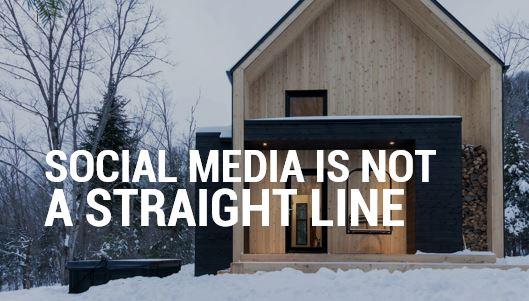 Sarah Welstead social media marketing